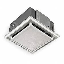duct free bathroom fan broan duct free bathroom fan 1a 1ucf2 682 grainger