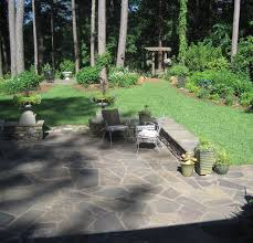 Patio Stones Kitchener 38 Best Stone Creations That Rock Images On Pinterest Garden