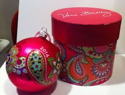 200 best vera bradley images on vera bradley bags and