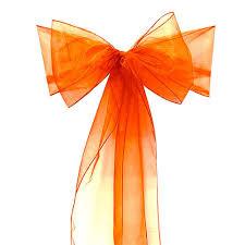 Cheap Sashes Online Get Cheap Orange Sashes Aliexpress Com Alibaba Group