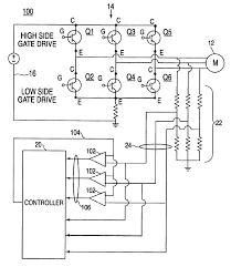 fasco d728 wiring diagram 1 2 hp 3 speed 115 volt scematic within
