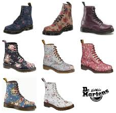 womens boots removable insole 21 excellent dr martens boots for sobatapk com