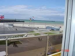 chambre d hote pas de calais mer vacances a de boulogne sur mer gîtes chambres d hôte location