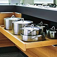 rangement cuisine pratique maxi rangements pour la cuisine côté maison
