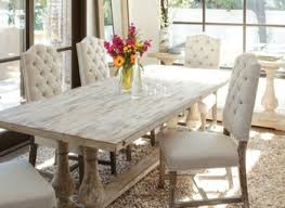 Kitchen Table Sales by Round Dining Room Tables For Sale Alliancemvcom Provisions Dining