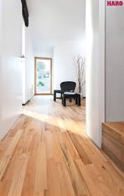 Haro Laminate Flooring 100 Best Viðarparket Images On Pinterest Planks Ash And Brushes