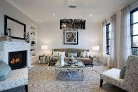 painting archives decor design show melbourne informa