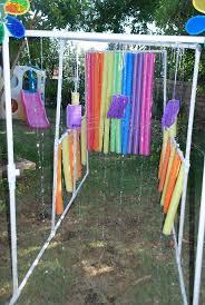 for kids car wash baby 25 unique homemade sprinkler ideas on pinterest diy toys made
