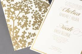 vera wang wedding invitations vera wang wedding invitations vera wang wedding invitations as