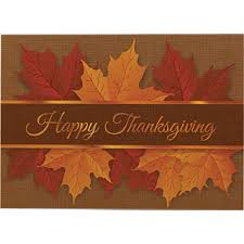 thanksgiving business greeting cards warwick publishing