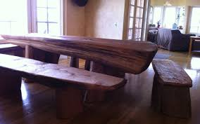 dining room valuable solid wood dining table diy praiseworthy