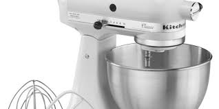 kitchenaid mixer black friday where to find the best black friday deals on kitchen appliances