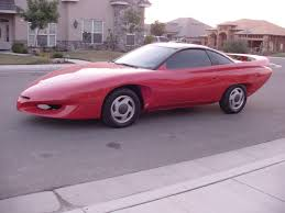 1997 dodge stealth dodge stealth 1995 photo and video review price allamericancars org