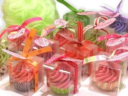 Spa Favors by 111 Best Spa Favors Gift Ideas Images On Spa