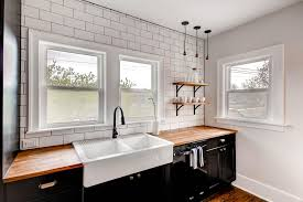 farm style kitchen cabinets for sale kitchen trends 12 ideas you might regret bob vila