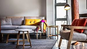 stylish scandinavian living room design ideas youtube