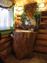baby nursery astonishing bathroom and body works rustic log