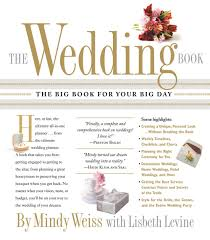 The Wedding Planner And Organizer Must Read Wedding Planning Books Pop Fizz Clink Wedding Planning