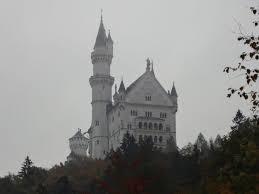 linderhof palace u0026 neuschwanstein castle travel events