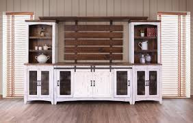Wall Unit Furniture International Furniture Pueblo White Wall Unit Furniture Market