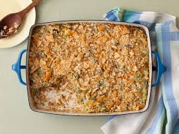 chicken dressing recipe paula deen food ideas recipes