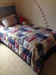 target black friday serta 1000 images about boys room on pinterest boys target and plaid