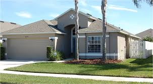 stoneybrook west home under 200 000 dr phillips real estate