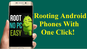 how to jailbreak an android phone how to root android phones