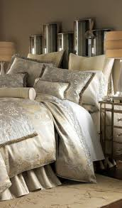 chambre style africain 1001 idées pour une décoration chambre adulte comment