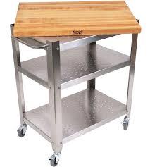 island cart kitchen kitchen islands metal kitchen island cart with drawers buy modern