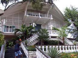 bilal asif the most beautiful house in the world