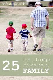 211 best family images on