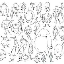 20 best people images on pinterest character design drawing and