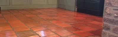 tiles astounding red floor tiles red floor tiles red tiles for
