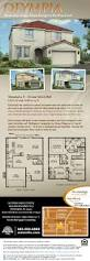 minto homes floor plans real estate r michael brown freelance writer u0026 multimedia producer