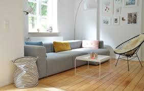 wohnideen schlafzimmer skandinavisch gemütliche innenarchitektur schlafzimmer skandinavisch gestalten