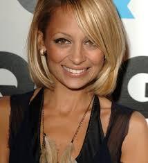 coupe carrã cheveux fins coupe femme visage carré cheveux fins blonds coupes de cheveux
