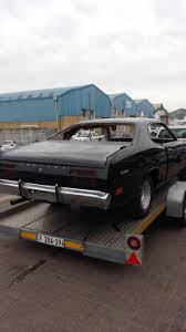 dodge charger for sale in south africa results for dodge charger in cars in south africa junk mail