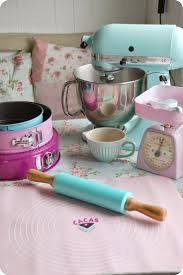 pink kitchen ideas accessories pastel kitchen accessories the best pastel kitchen