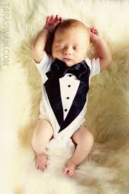 best 25 baby tuxedo ideas on baby boy bibs baby boy