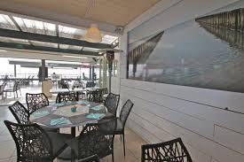 chambres d hotes st gilles croix de vie chambre d hote gilles croix de vie unique restaurant oceania