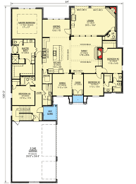 country home floor plans country home plan 56368sm architectural designs