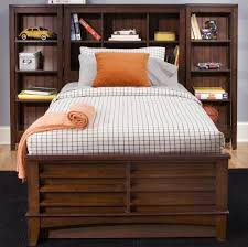 Liberty Furniture Industries Bedroom Sets Lf 323 Tv60 Liberty Furniture Industries Liberty Furniture Weston