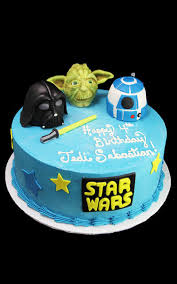 wars cakes 3d wars cake butterfly bake shop in new york