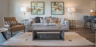 home interiors company catalog furniture and home decor made in usa paul michael company