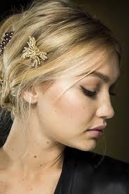 european hairstyles 2015 latest european hairstyles trends for women 2015 2016
