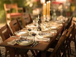 elegant dinner party menu ideas simple elegant party decorations for adults outdoor dinner party