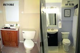 bathroom remodeling ideas on a budget cheap bathroom remodel simpletask club