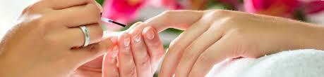 gel nails create perfect nails using nail forms nail salon kapiti kilbirnie acrylic nail spa johnsonville porirua