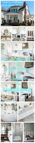 category color palette home bunch u2013 interior design ideas